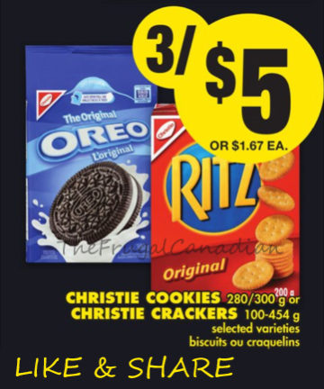 christies-cookies-deal